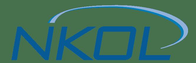 NKOL Logo